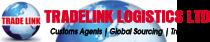 Trade Link Logistics